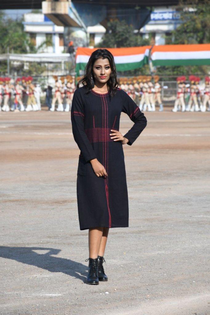 gandhiyan fab raw khadi